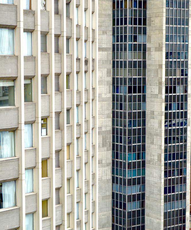 noticias-arquitectura-morena-1