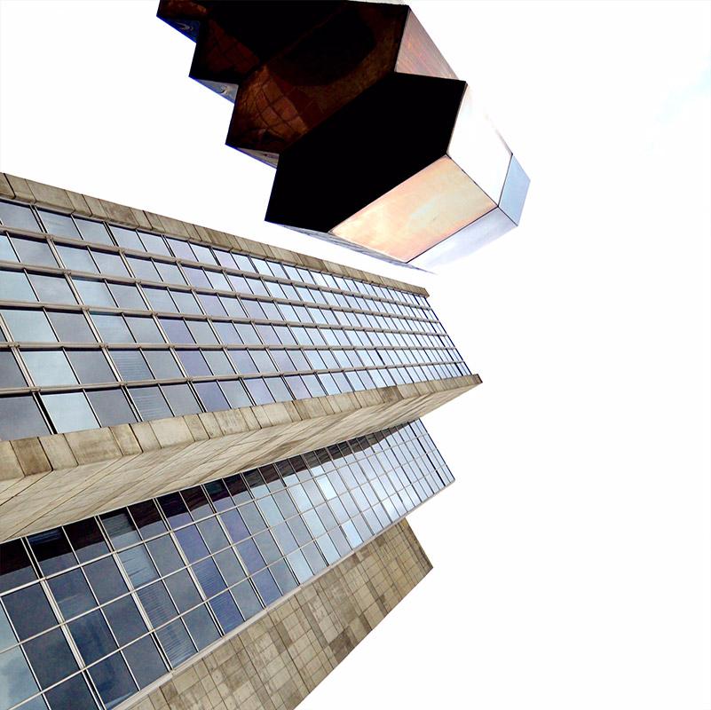 noticias-arquitectura-morena-2