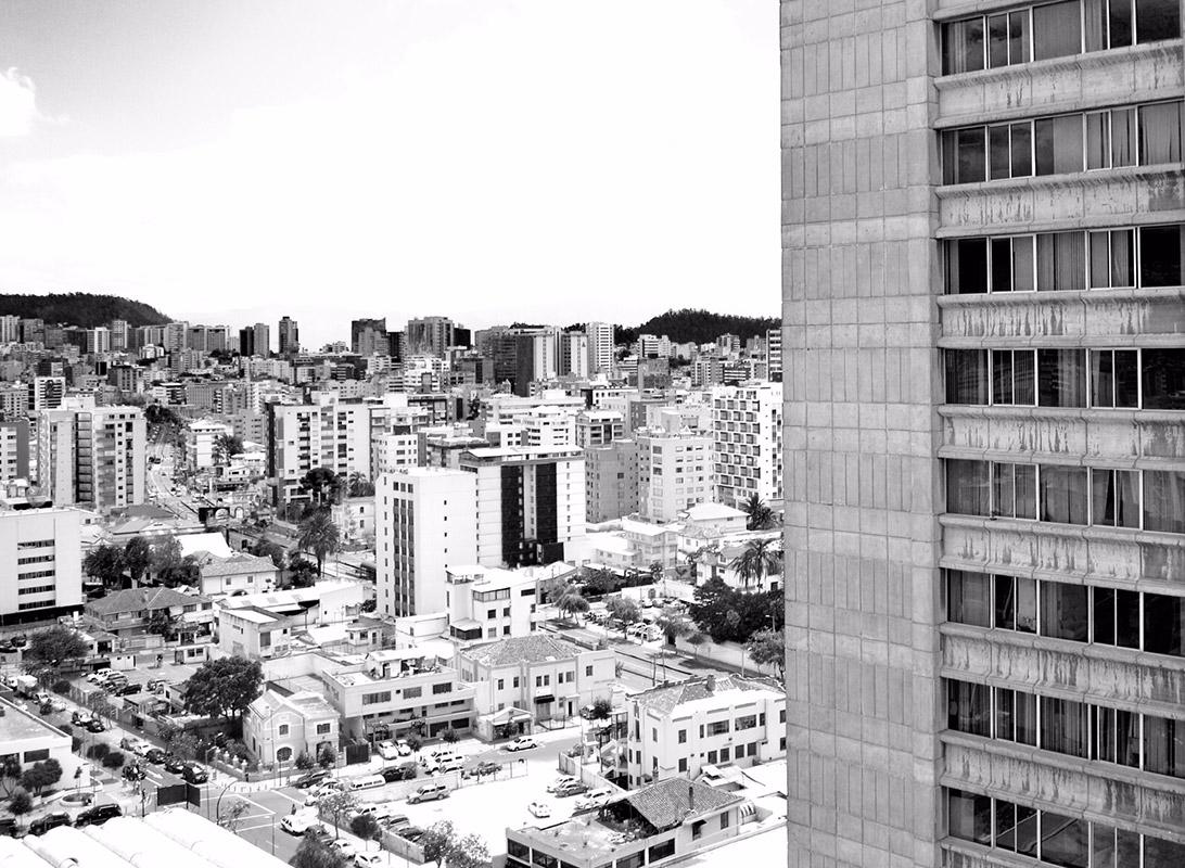 noticias-arquitectura-morena-5