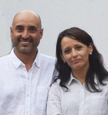 EL CAE-P Y LA ACADEMIA DIALOGAN PARA LOGRAR SINERGIAS