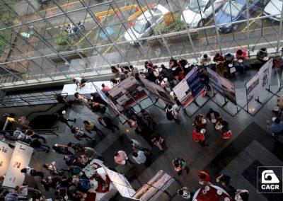 Exposición BAQ2016