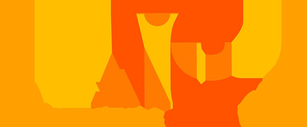 EL COLEGIO DE ARQUITECTOS DE PICHINCHA Y LA BIENAL PANAMERICANA DE ARQUITECTURA DE QUITO OFRECE EL MIO17, UN EVENTO GRATUITO PARA RECONOCER EL PATRIMONIO ARQUITECTÓNICO Y CULTURAL DE QUITO