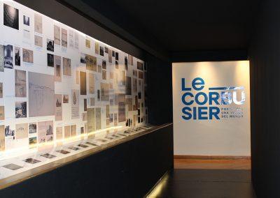 1 Le Corbusier (11)