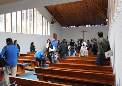 Iglesia Luterana (12)