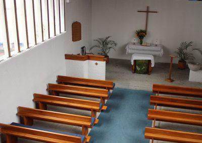 Iglesia Luterana (14)