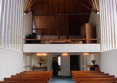 Iglesia Luterana (17)