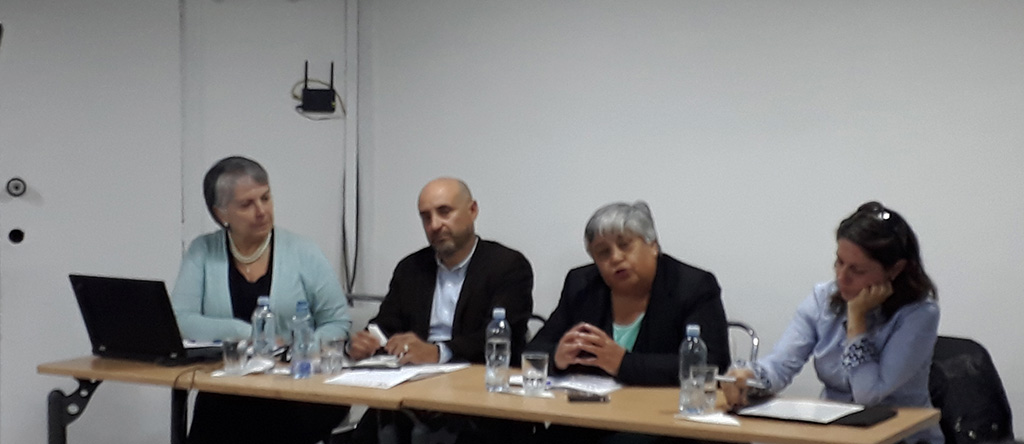 DIÁLOGOS PARTICIPATIVOS CAE-P