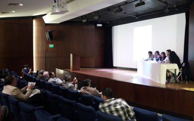 TERCER DIÁLOGO – LEY DE PLUSVALÍA