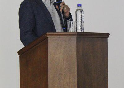 4to dialogo participativo - impuesto predial (1)