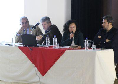 4to dialogo participativo - impuesto predial (10)
