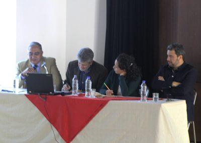 4to dialogo participativo - impuesto predial (11)