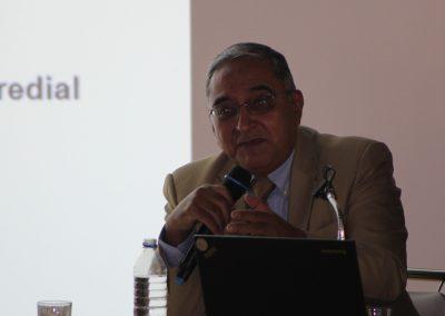 4to dialogo participativo - impuesto predial (12)