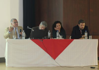 4to dialogo participativo - impuesto predial (13)