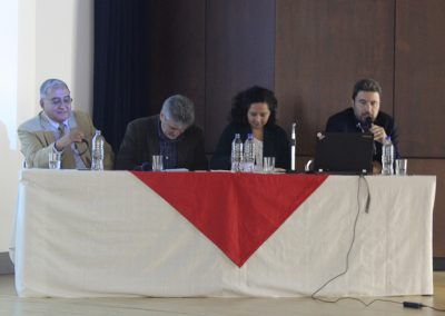 4to dialogo participativo - impuesto predial (14)