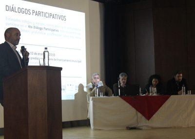 4to dialogo participativo - impuesto predial (2)