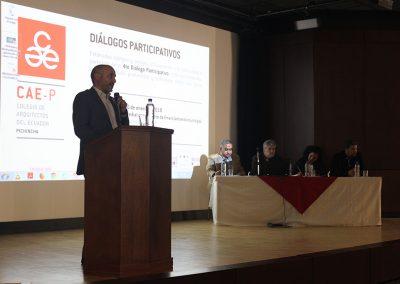 4to dialogo participativo - impuesto predial (3)