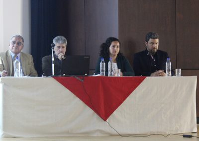 4to dialogo participativo - impuesto predial (4)