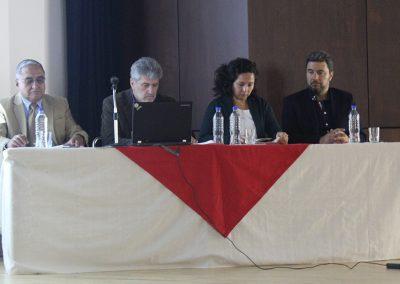 4to dialogo participativo - impuesto predial (5)
