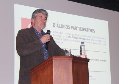 4to dialogo participativo - impuesto predial (6)