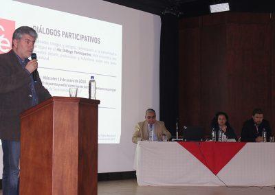 4to dialogo participativo - impuesto predial (7)