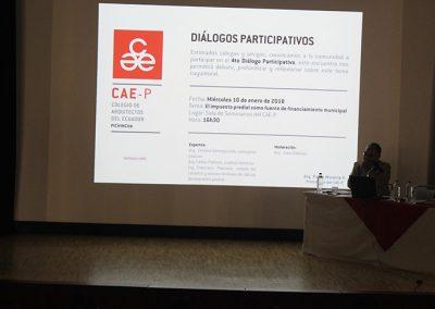 4to dialogo participativo - impuesto predial (8)