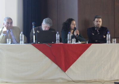 4to dialogo participativo - impuesto predial (9)
