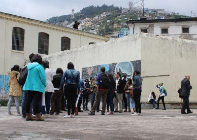 CAE VISITA EX PENAL GARCÍA MORENO (24)