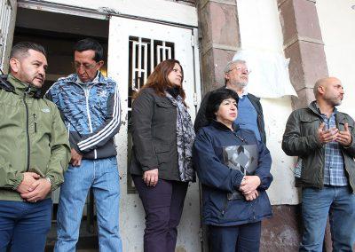 CAE VISITA EX PENAL GARCÍA MORENO (26)