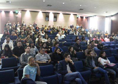CONFERENCIA IDENTIDAD PAISAJES Y ARQUITECTURAS DEL SER (11)