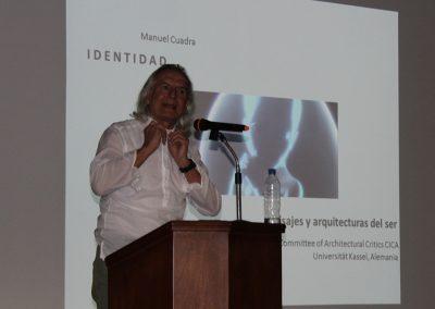 CONFERENCIA IDENTIDAD PAISAJES Y ARQUITECTURAS DEL SER (16)