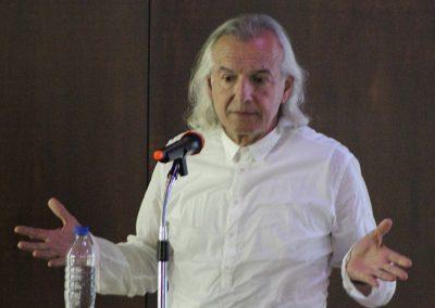 CONFERENCIA IDENTIDAD PAISAJES Y ARQUITECTURAS DEL SER (6)