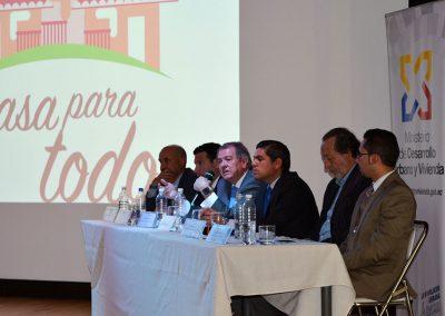 MIDUVI PROGRAMA CASA PARA TODOS (16)