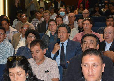 MIDUVI PROGRAMA CASA PARA TODOS (22)