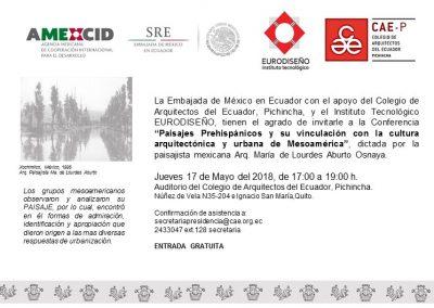 afiche_conferencia_DEFINITIVAF