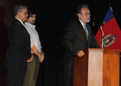 Concurso de Anteproyectos Hotel en Banos de Agua Santa (17)