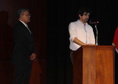 Concurso de Anteproyectos Hotel en Banos de Agua Santa (18)