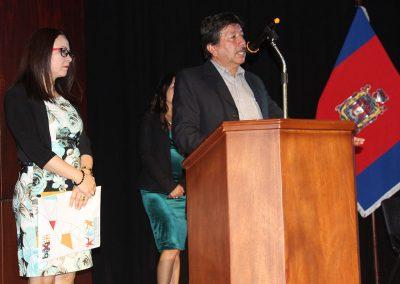 Concurso de Anteproyectos Hotel en Banos de Agua Santa (20)