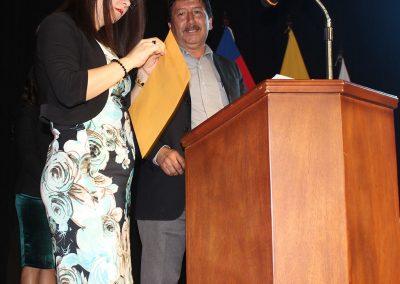 Concurso de Anteproyectos Hotel en Banos de Agua Santa (21)