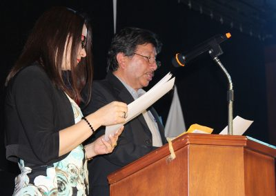 Concurso de Anteproyectos Hotel en Banos de Agua Santa (24)