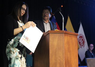 Concurso de Anteproyectos Hotel en Banos de Agua Santa (29)