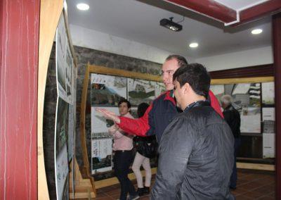 Concurso de Anteproyectos Hotel en Banos de Agua Santa (3)