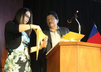 Concurso de Anteproyectos Hotel en Banos de Agua Santa (37)
