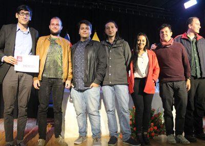 Concurso de Anteproyectos Hotel en Banos de Agua Santa (38)