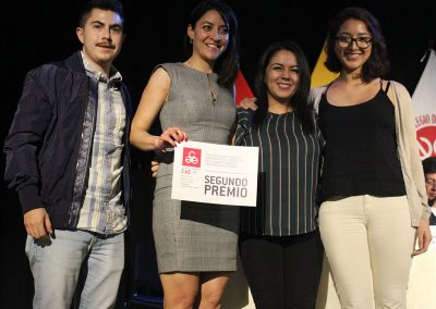 Concurso de Anteproyectos Hotel en Banos de Agua Santa (45)