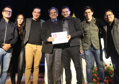 Concurso de Anteproyectos Hotel en Banos de Agua Santa (50)