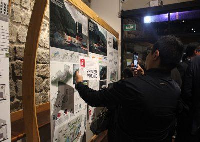 Concurso de Anteproyectos Hotel en Banos de Agua Santa (54)