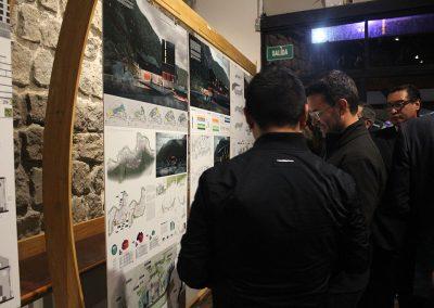 Concurso de Anteproyectos Hotel en Banos de Agua Santa (55)