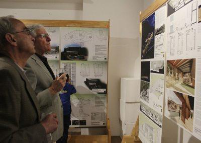 Concurso de Anteproyectos Hotel en Banos de Agua Santa (58)