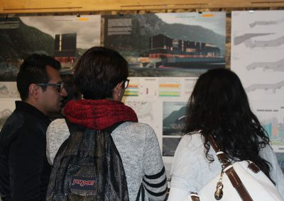 Concurso de Anteproyectos Hotel en Banos de Agua Santa (6)