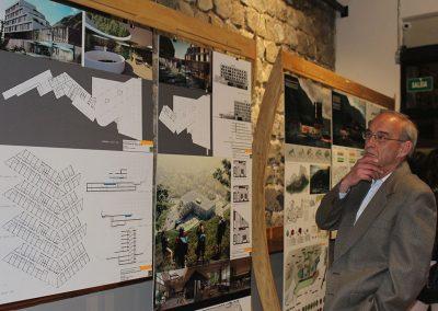 Concurso de Anteproyectos Hotel en Banos de Agua Santa (7)
